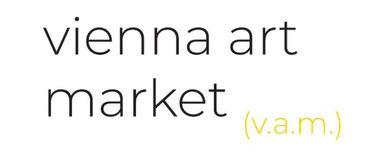 ERÖFFNUNG vienna art market (v.a.m.)