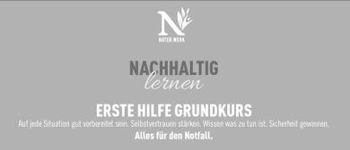 ERSTE HILFE GRUNDKURS – anerkannter Betriebshelfer