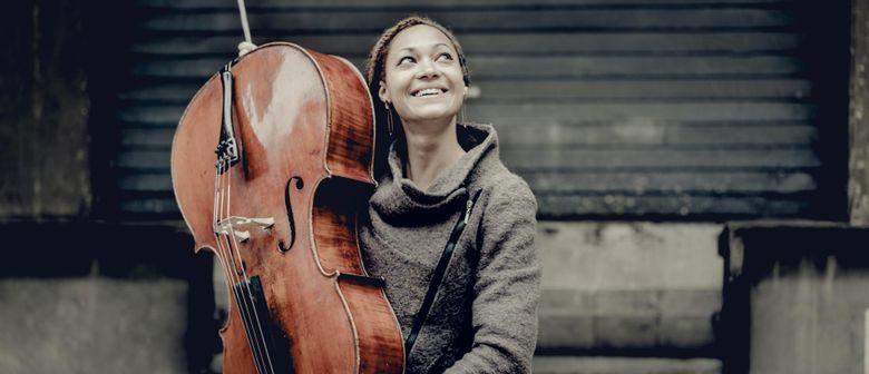 Neue musikalische Wege bei der :alpenarte beschreiten