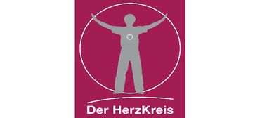 HerzKreis® Intensivworkshop Element ERDE: CANCELLED