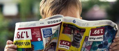 """KinderUniGraz Ringvorlesung """"Wie wir leben wollen ..."""""""