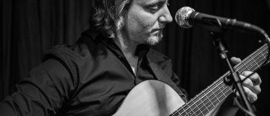 Markus Schlesinger live in concert