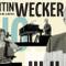 Konstantin Wecker Trio // Feldkirch