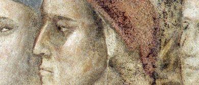 Dante und die Liebe seines Lebens
