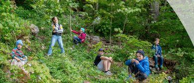 BASAR der Freien Montessori Schule Altach
