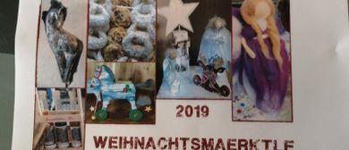 Weihnachtsmärktle