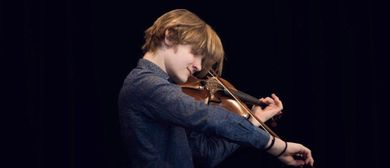 Herbstkonzert der Musikfreunde Bregenz