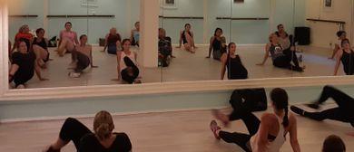 Sport, Kurse, Fitness, Workouts, abnehmen  für Frauen