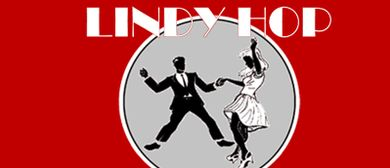 LINDY HOP OFFENES TRAINING