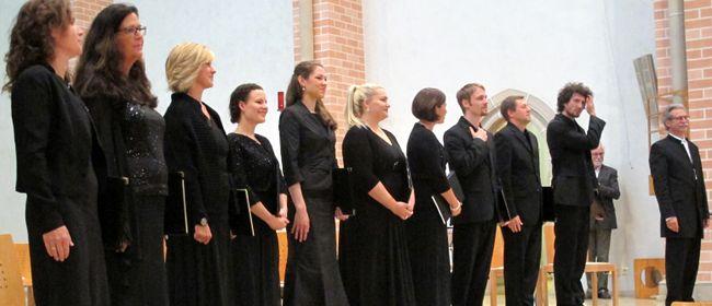 Lepold Mozart - Trompetenkonzert in D u.a.