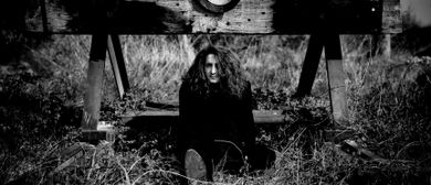 Nikolaj Efendi & Vulgo / Album release Show