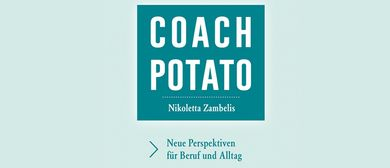 Coach Potato