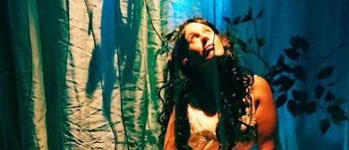 Rusalka - romantische Oper von Antonin Dvorak im L.E.O.