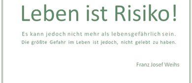 Wien: Einführungsseminar - Grundlagen und Kennenlernen