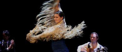 Tag des Flamenco
