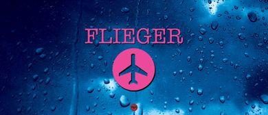 FLIEGER – Piloten ist nichts verboten!