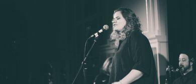 WORTKLAUBEREI - Der Poetry Slam