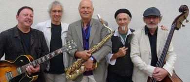 Jazz im Museum: Norbert Dehmke's Special Choice