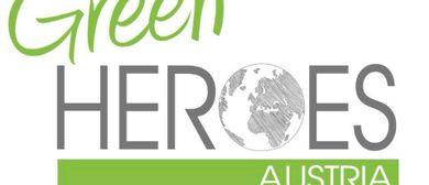Green Heroes - Donau Aufräumaktion - letztes Cleanup 2019