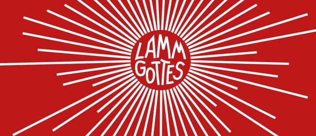 Lamm Gottes von Michael Köhlmeier