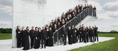 """Mozarteumorchester Salzburg """"Bruckners Neunte & Te Deum"""""""