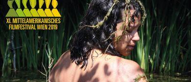 XI. Mittelamerikanische Filmfestival 2019