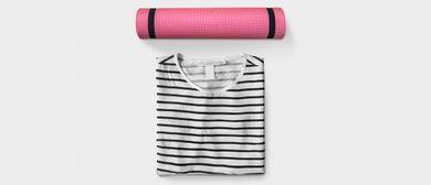 Yoga mit Picasso | Qi-Gong mit Hanni Schierscher
