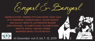 Engerl & Bengerl