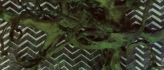 Karakorum / Wassermanns Fiebertraum / Caged Wolves