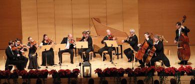 Adventkonzert der Wiener Streichersolisten: SOLD OUT
