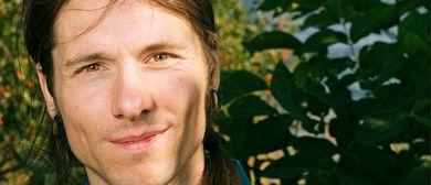Der Heilungscode der Natur • Vortrag Clemens G. Arvay
