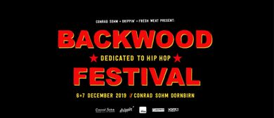 Backwood Festival