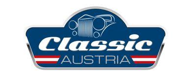 Classic Austria