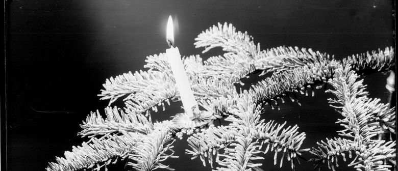 Liederabend im Advent