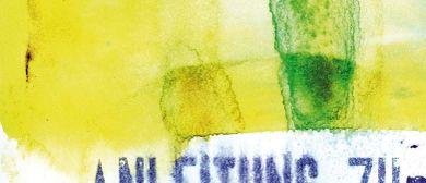 "Ausstellung: Harald Gfader - ""Anleitung zum…"""