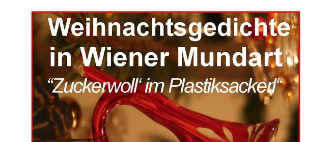 Weihnachtsgedichte In Wiener Mundart 04 Wieden