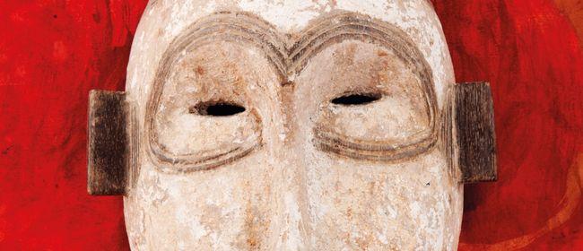KILENGI II - Art Africain, Magie et Rituals