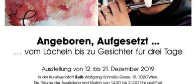 FOTO+KUNST-AUSSTELUNG