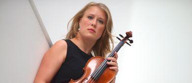 5. AboKonzert mit dem Kammerorchester Arpeggione Hohenems
