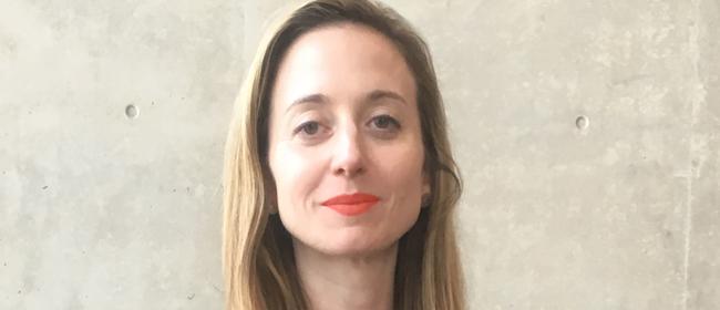 Antrittsvorlesung FHV-Professorin Dr. Margarita Köhl, MAS