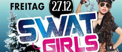 Swat Girls