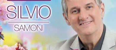 4. Frühlingserwachen mit Silvio Samoni