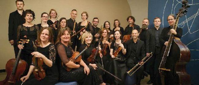 Abonnement 2020 Concerto Stella Matutina - 5. Abokonzert