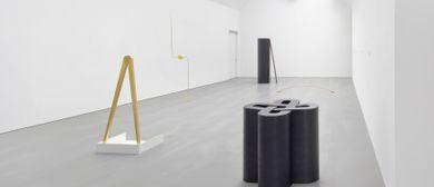 Iman Issa: Künstlerinnengespräch