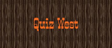 Quiz West