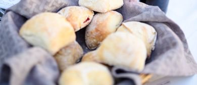 Feldkirch Führung: Brot und Salz, Gott erhalt's…
