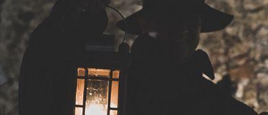 Feldkirch Führung: Nachtwächter