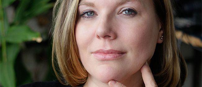 The Art of Voice - feat. Ursula Slawicek: VERSCHOBEN