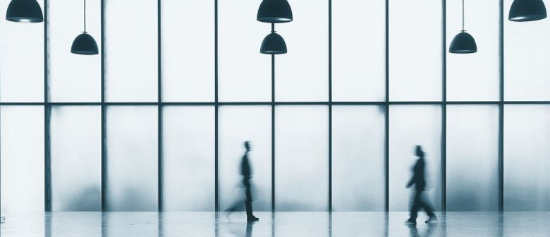 Architekturführung im Kunsthaus Bregenz