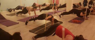 Abnehmen! Das Workout in Bludenz Bürs & Feldkirch